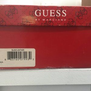 Guess by Marciano Shoes - Guess by Marciano Britannia Platform Stilettos 9.5
